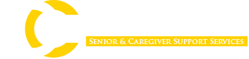 Catholic Charities Senior Services